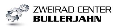 Zweiradcenter Bullerjahn